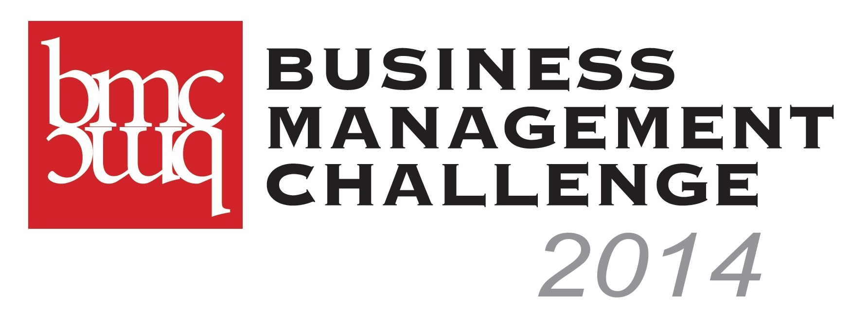 the biggest management challenge in the Construction & facilities management 5 challenges facing health systems among the biggest challenges that healthcare executives are confronted with this year.